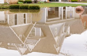 Why a Drainage System is an Important Investment for Your Home in 2019