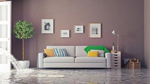 Why the Foundation of Your Home Matters