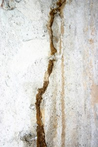 3 Potential Causes of Basement Cracks in Your Home