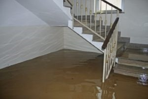 The last thing you want to do is walk into your basement and see flooding. Here are some ways to prevent that from happening.