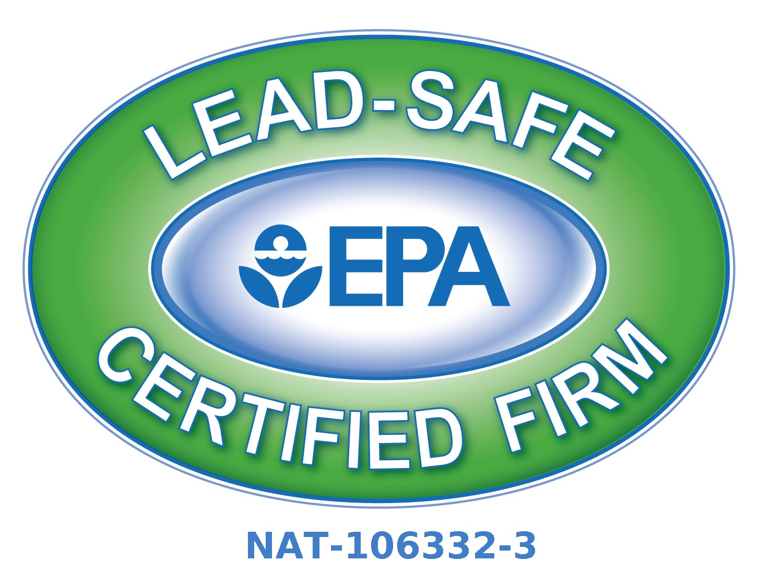EPA_Leadsafe_Logo_NAT-106332-3