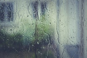 How to Stop Window Condensation