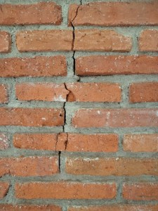 how improper drainage can damage your foundation all aspects waterproofing