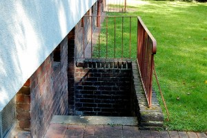 five signs you need basement waterproofing all aspects waterproofing