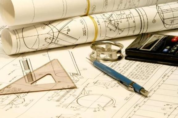 mechanical_engineering