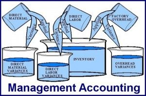 management-accounting-300x197