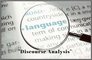 discourse-analysis