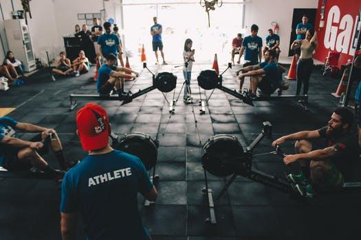 methods-of-training