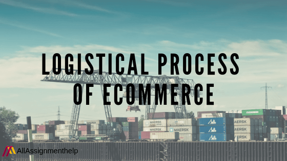 Logistical-Process-Of-eCommerce