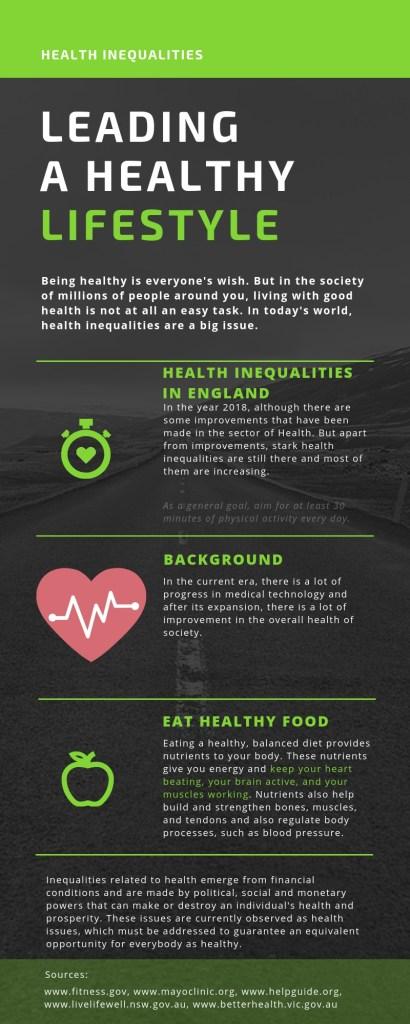 Health_Inequalities