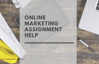 ONLINE-MARKETING-ASSIGNMENT-HELP