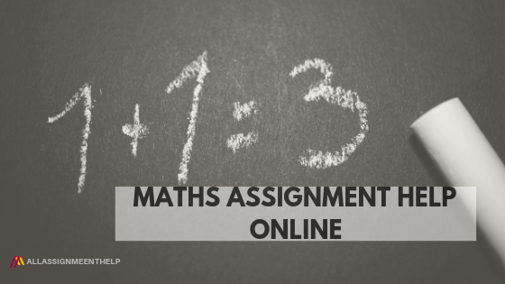 MATHS-ASSIGNMENT-HELP-ONLINE