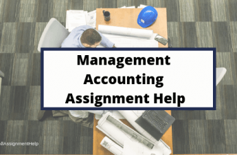 Management-Accounting-Assignment-Help