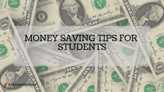 MONEY-SAVING-TIPS-FOR-STUDENTS