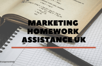 Marketing-homework-assistance-UK