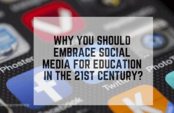 SOCIAL-MEDIA-FOR-EDUCATION