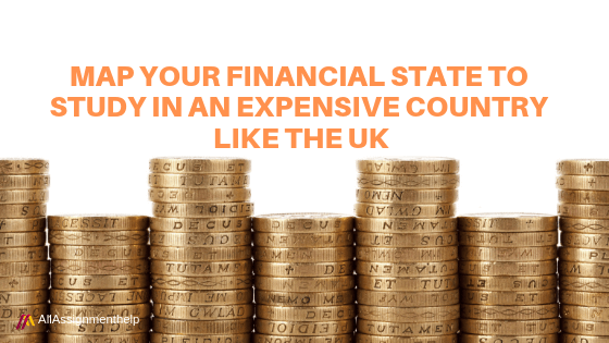 FINANCIAL-STATE