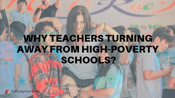 HIGH-POVERTY-SCHOOLS