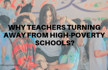 HIGH-POVERTY-SCHOOLS