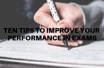 IMPROVE-YOUR-PERFORMANCE