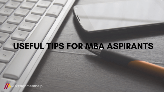 TIPS-FOR-MBA