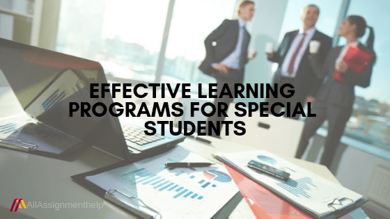 LEARNING-PROGRAMS