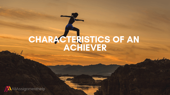 CHARACTERISTICS-OF-AN-ACHIEVER