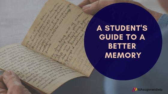 BETTER-MEMORY