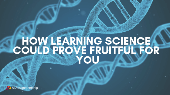 LEARNING-SCIENCE
