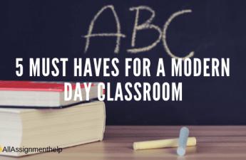 MODERN-DAY-CLASSROOM