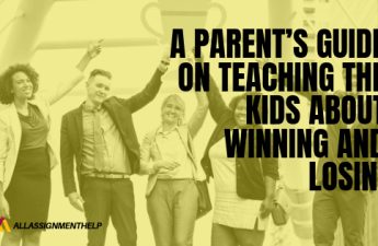 A-Parent's-Guide-on-Teaching-the-Kids-about-Winning-and-Losing
