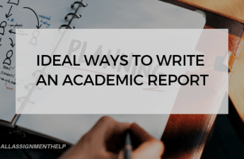 IDEAL-WAYS-TO-WRITE-AN-ACADEMIC-REPORT