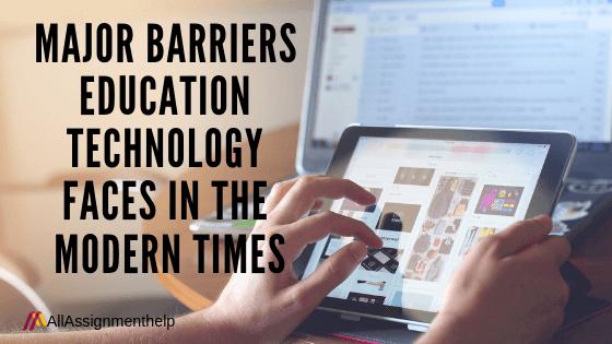 educational-technologies