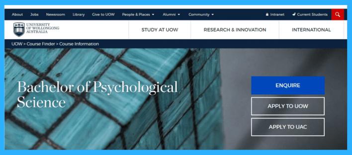 uw-bachelor-of-psychological-science