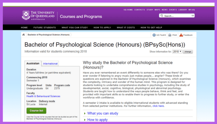 uq-bachelor-of-psychological-science