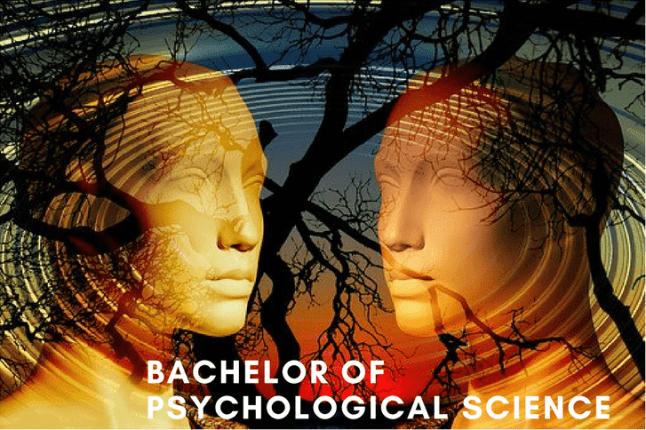 bachelor-of-psychological-science