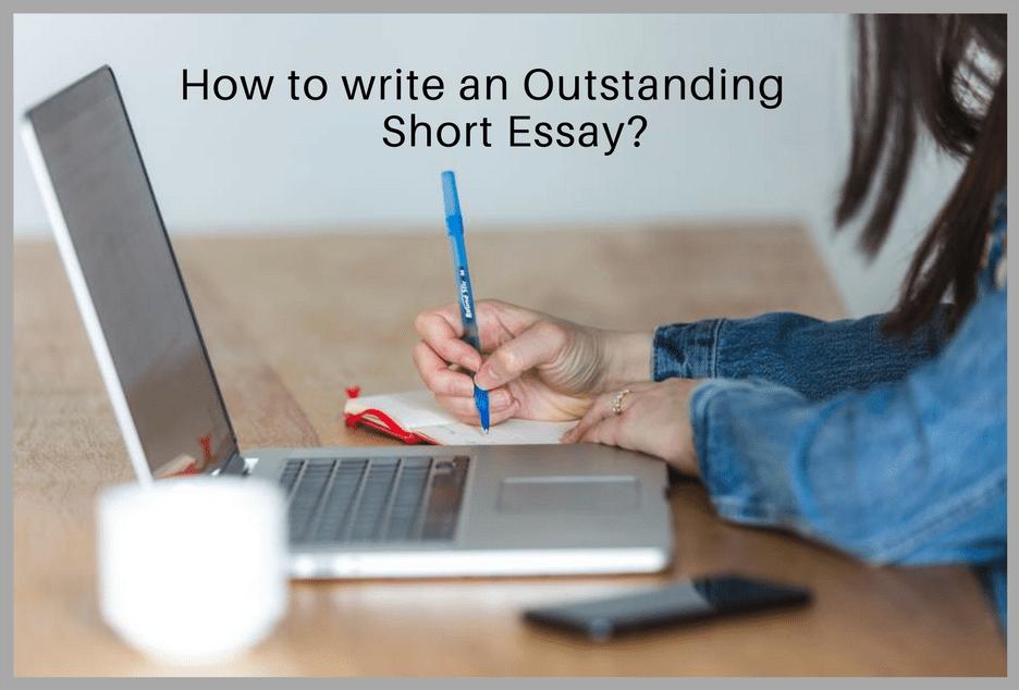short-essay-featured-image