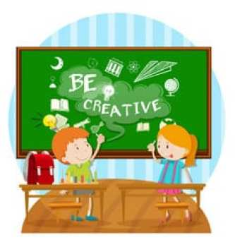 be-creative-synthesis-essay