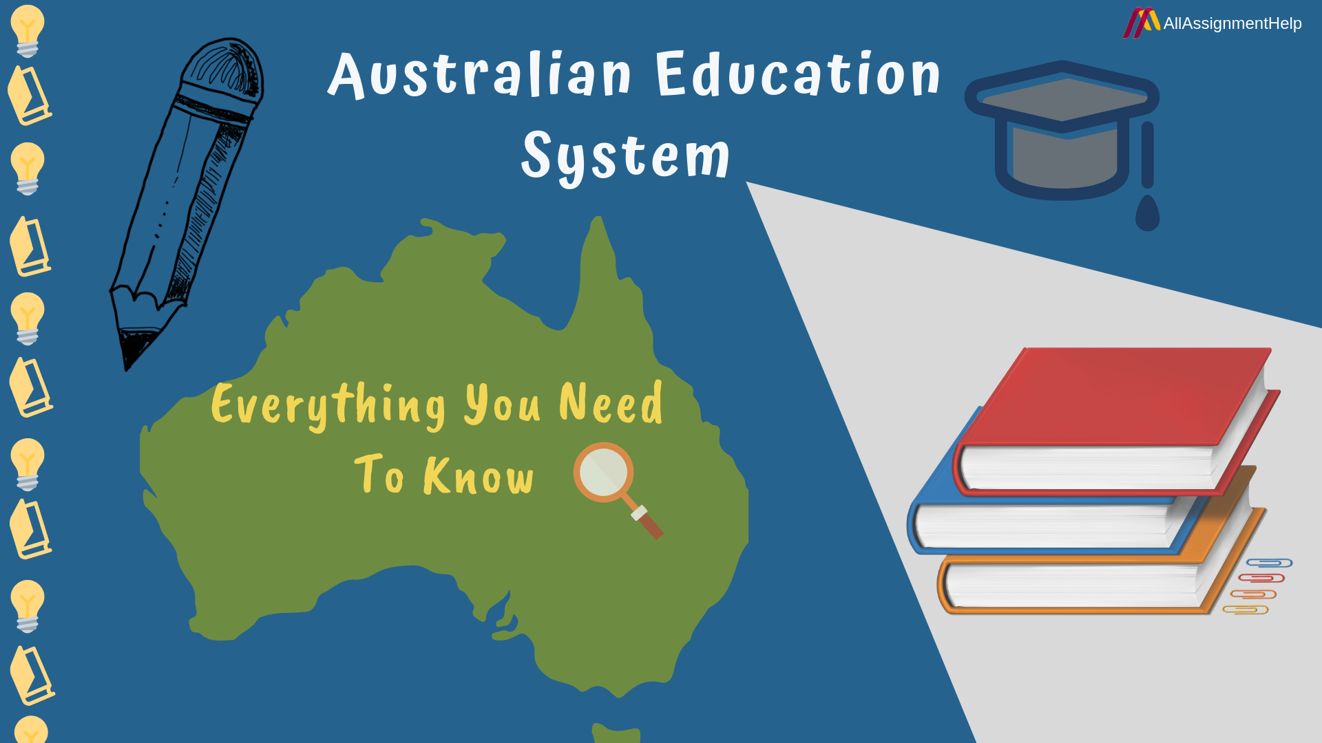 australian-education-system