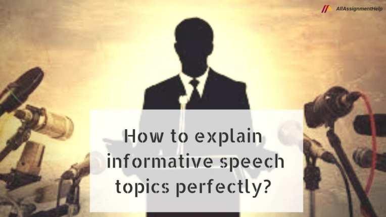 informative-speech-topics
