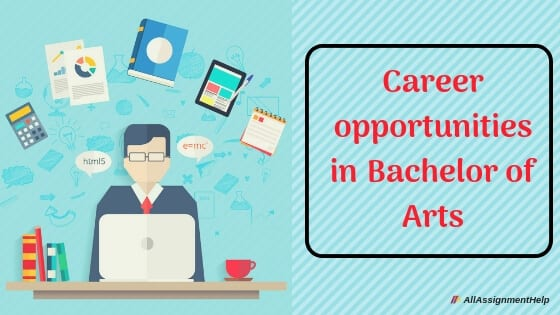 Career-opportunities-in-bachelor-of-Arts