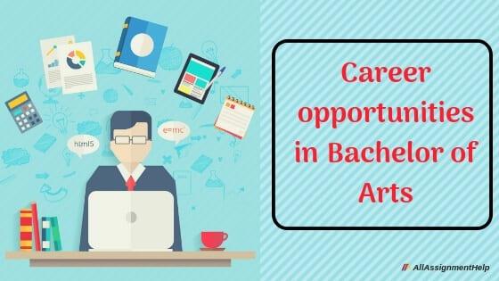 Career-opportunities-in-bachelor-of-Arts