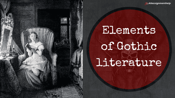 elements-of-gothic-literature