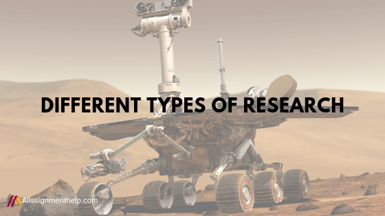 DIFFERENT-TYPES-OF-RESEARCH