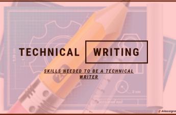 technical-writing