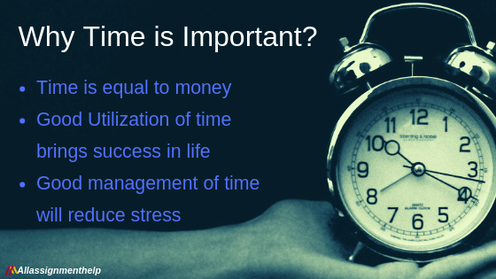 why time is important.png