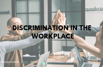 DISCRIMINATION-IN-THE-WORKPLACE