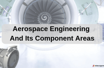 Aerospace-Engineering