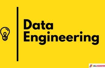 Data- Engineering