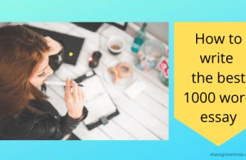 1000-word-essay